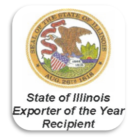 ILLINOIS EXPORT