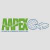 aapex