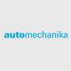 automechanika